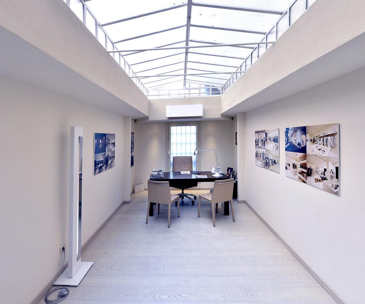 ufficio-db-rappresentanze